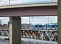 Nya och gamla Lidingöbron maj 2021a.jpg