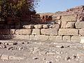 Nymphaeum Petra Jordan1275.jpg