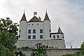 Nyon - Vaud, Switzerland - panoramio (72).jpg