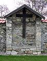 Ołdrzychowice, Kościól Jana Chrzciciela, 10.JPG