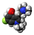 O-4310 molecule spacefill.png