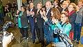 OB-Wahl Köln 2015, Wahlabend im Rathaus-1072.jpg