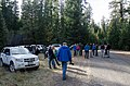OCHOCO-Sustainability & Resiliency Camp-010 (25829356114).jpg