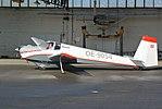 OE-9054 Flugplatz Stockerau 2014.jpg