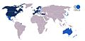 OECD 200805.jpeg