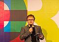 OER-Konferenz Berlin 2013-5836.jpg