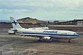 OH-LAA A300B4-203 Finnair LPA 06APR98 (5675926401).jpg