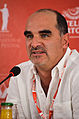 OIFF 2014-07-15 141152 - Ramiro Ruiz.jpg