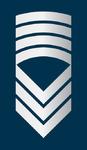 OR9 NOR - Sersjantmajor Luft.png