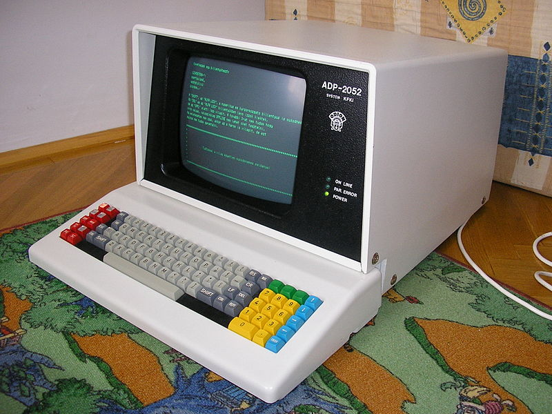 quel cran pour programmer archives forum ubuntu. Black Bedroom Furniture Sets. Home Design Ideas