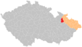 ORP Rýmařov.PNG