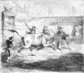 OSR Mexico D151 the sunday bull fight.png