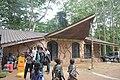 OSUN OSOGBO MONUMEN BUILDING.jpg