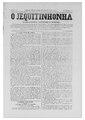 O Jequitinhonha (1862).pdf