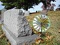 Oak Grove Cemetery (30091628740).jpg