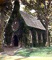 Oak Hill Cemeter Chapel - circa 1800s.jpg