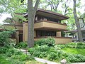 Oak Park Il Mrs. Gale House4.jpg