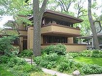 Oak Park Il Mrs. Gale House4.jpg