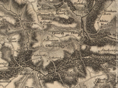 Oakford 19th century map.PNG