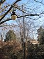 Oaklawn Garden 2011-01-29 Poplar Pike Germantown TN 08.jpg