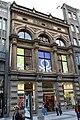 Obchodní dům (Nové Město) Na Příkopě 4.jpg