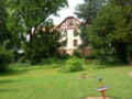 Ober-Ramstadt Petri-Villa.jpg