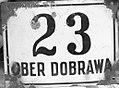 Ober Dobrawa 23.jpg