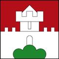 Oberarth SZ.png