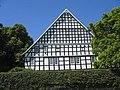 Oberbauerschaft Juni 2009 (36).jpg