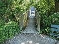 Obere Au Brücke über die Murg, Wängi TG 20190623-jag9889.jpg