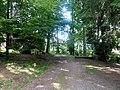 Oberharmersbach, Heidenkirche 01.jpg