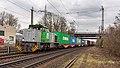 Oberhausen Osterfeld Duisport Rail G1206 1275 021 (49546239358).jpg