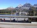 Obersee mit Schiesshorn - panoramio.jpg