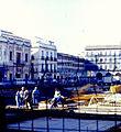 Obras en la Plaza de la Corredera.jpg