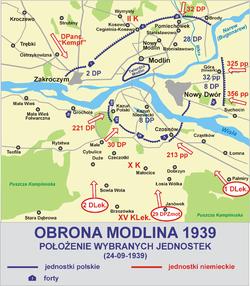 Obrona modlina 1939.png