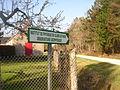 Observatoire magnétique national de Chambon-la-Forêt 01.JPG