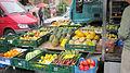 Obstmarktstand Marburg Firmanei1.jpg