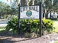 Ocala city hall sign01.jpg