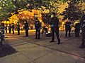 Occupy Portland, October 30.jpg