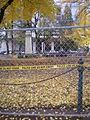Occupy Portland November 14, Lownsdale.jpg