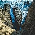 Ocean rocky coast (Unsplash).jpg