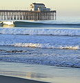 Oceanside, California 04.jpg