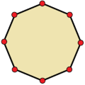 Octagon r16 symmetry.png