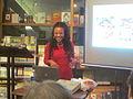 Octavia Books Kim Marie Vaz 4.jpg