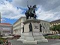 Odeonsplatz. - panoramio.jpg