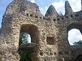 Odiham Castle 2013-09-07 02-00-41.jpg