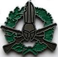 Odznaka 2 kpzomt 12 BZ.png