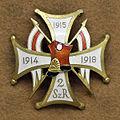 Odznaka 2pszw.jpg