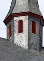 Oedekoven Kirche (15).png
