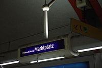Offenbach, stanice S-Bahnu III.jpg
